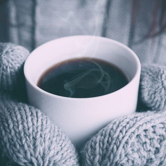 Evitare influenza e raffreddore