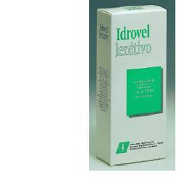 IDROVEL LENITIVO 150 ML