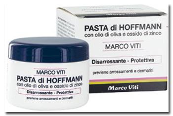 PASTA DI HOFFMANN 200 ML