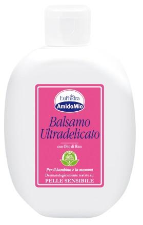 EUPHIDRA AMIDOMIO BALSAMO ULTRADELICATO