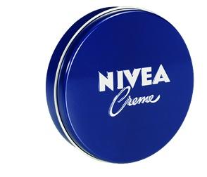 NIVEA CREME GRANDE 150 ML