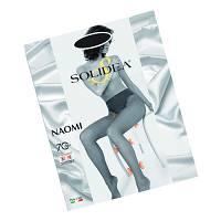 NAOMI 70 COLLANT MODEL NERO 2