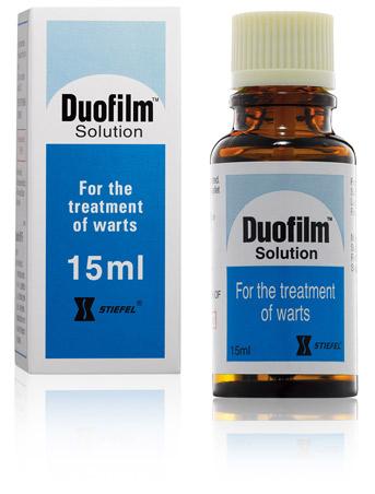 DUOFILM*COLLODIO 15ML16,7%+15%