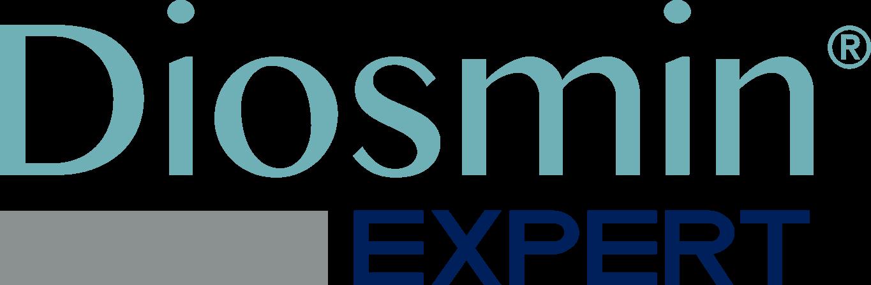 diosmin expert